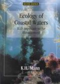 Ecology of Coastal Waters: With Implications For Management, 2nd Edition (Οικολογία παράκτιων υδάτων - έκδοση στα αγγλικά)