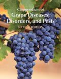 Compendium of Grape Diseases, Disorders, and Pests, Second Edition (Ασθένειες και εχθροί της αμπέλου - έκδοση στα αγγλικά)