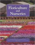 Integrated Pest Management for Floriculture and Nurseries