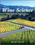 Wine Science, 4th Edition (��������� - ������ ��� �������)