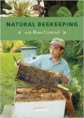 Natural Beekeeping with Ross Conrad (DVD) (Μελισσοκομία σε DVD στα αγγλικά)