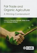 Fair Trade and Organic Agriculture