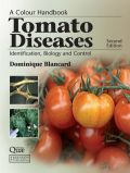 Tomato Diseases, 2nd edition