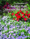 Compendium of Bedding Plant Diseases and Pests