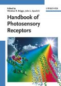 Handbook of Photosensory Receptors