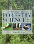 Introduction to Forestry Science 3e (Εισαγωγή στη δασολογία - έκδοση στα αγγλικά)