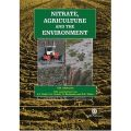 Nitrate, Agriculture and the Environment (Νιτρικά, γεωργία και περιβάλλον - έκδοση στα αγγλικά)
