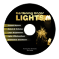 Gardening Under Lights (DVD στα αγγλικά)