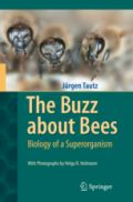 The Buzz about Bees (Βιολογία της μέλισσας - έκδοση στα αγγλικά)