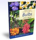 Timber Press Pocket Guide to Bulbs